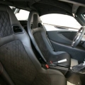Lotus Hennessey Venom GT - Foto 4 din 4