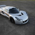 Lotus Hennessey Venom GT - Foto 1 din 4