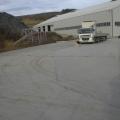 Fabrica Cemacon de la Recea - Foto 2 din 25