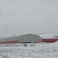 Fabrica Cemacon de la Recea - Foto 3 din 25