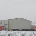 Fabrica Cemacon de la Recea - Foto 4 din 25