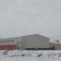 Fabrica Cemacon de la Recea - Foto 5 din 25