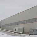 Fabrica Cemacon de la Recea - Foto 7 din 25