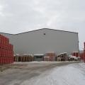 Fabrica Cemacon de la Recea - Foto 9 din 25