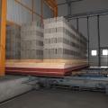 Fabrica Cemacon de la Recea - Foto 11 din 25