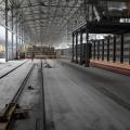 Fabrica Cemacon de la Recea - Foto 12 din 25