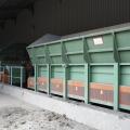 Fabrica Cemacon de la Recea - Foto 14 din 25