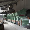 Fabrica Cemacon de la Recea - Foto 15 din 25
