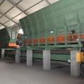 Fabrica Cemacon de la Recea - Foto 16 din 25