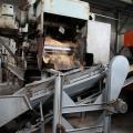 Fabrica Cemacon de la Recea - Foto 17 din 25