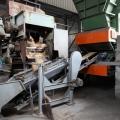Fabrica Cemacon de la Recea - Foto 18 din 25