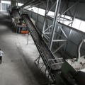 Fabrica Cemacon de la Recea - Foto 19 din 25