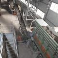 Fabrica Cemacon de la Recea - Foto 20 din 25