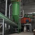 Fabrica Cemacon de la Recea - Foto 22 din 25