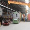 Fabrica Cemacon de la Recea - Foto 23 din 25