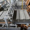 Fabrica Cemacon de la Recea - Foto 24 din 25
