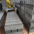 Fabrica Cemacon de la Recea - Foto 25 din 25