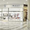 Mall Varna - Foto 3 din 17