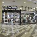 Mall Varna - Foto 4 din 17