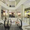 Mall Varna - Foto 5 din 17