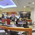 Mall Varna - Foto 6 din 17