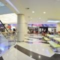 Mall Varna - Foto 7 din 17