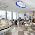 Mall Varna - Foto 8 din 17
