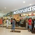 Mall Varna - Foto 9 din 17