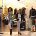 Mall Varna - Foto 10 din 17