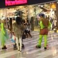 Mall Varna - Foto 11 din 17