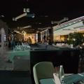Mall Varna - Foto 12 din 17