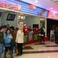 Mall Varna - Foto 13 din 17