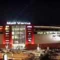Mall Varna - Foto 14 din 17