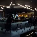 Mall Varna - Foto 17 din 17