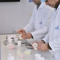 Institutul de Cercetare Daniel Carasso Palaiseau - Foto 5 din 6
