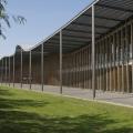 Institutul de Cercetare Daniel Carasso Palaiseau - Foto 6 din 6