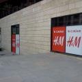 H&M Timisoara - Foto 2 din 4