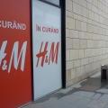H&M Timisoara - Foto 3 din 4