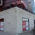 H&M Timisoara - Foto 4 din 4