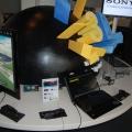 Sony - Foto 3 din 4