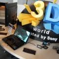 Sony - Foto 4 din 4