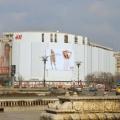 Cum se promoveaza H&M inainte de lansare [FOTO] - Foto 1