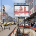 Cum se promoveaza H&M inainte de lansare [FOTO] - Foto 4