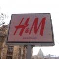 Cum se promoveaza H&M inainte de lansare [FOTO] - Foto 10
