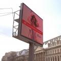 Cum se promoveaza H&M inainte de lansare [FOTO] - Foto 11