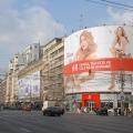 Cum se promoveaza H&M inainte de lansare [FOTO] - Foto 12
