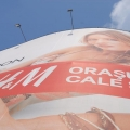 Cum se promoveaza H&M inainte de lansare [FOTO] - Foto 14