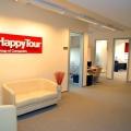Biroul Happy Tour - Foto 10 din 29