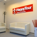 Biroul Happy Tour - Foto 11 din 29