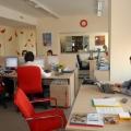 Biroul Happy Tour - Foto 22 din 29